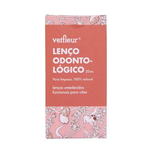 Lenco-Umedecido-Funcional-Odontologico-para-Cachorros-20un-Vetfleur