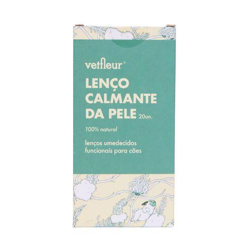 Lenco-Umedecido-Funcional-Calmante-para-Peles-dos-Cachorros-20un-Vetfleur