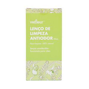 Lenco-Umedecido-Funcional-de-Limpeza-Antiodor-para-Cachorros-20un-Vetfleur