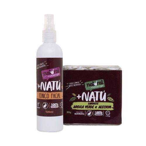 Kit-de-Tratamento-para-Pele-Oleosa-e-com-Acne-Natural-Messenger