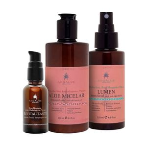 Kit-Demaquilante-Tonico-e-Serum-Vegano---Ahoaloe