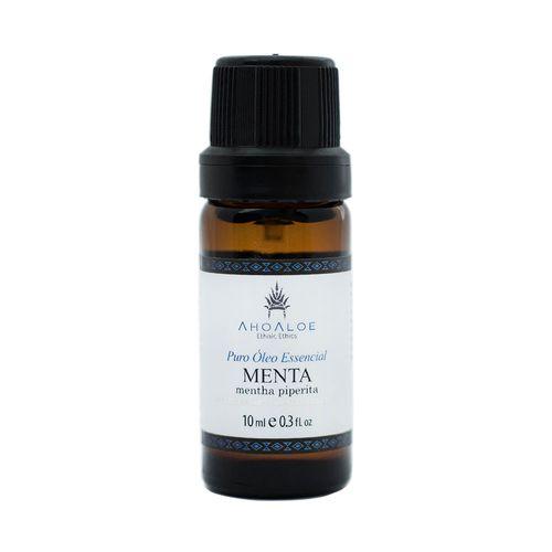 oleo-essencial-de-menta-piperita-10ml-ahoaloe