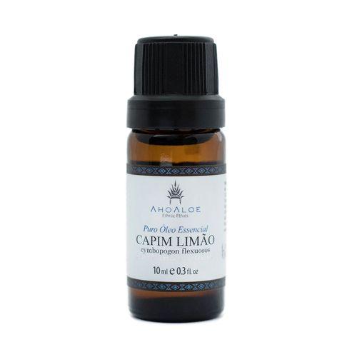 oleo-essencial-organico-de-capim-limao-10ml-ahoaloe