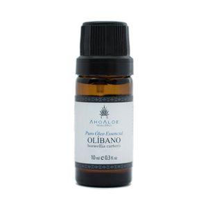 oleo-essencial-de-olibano-10ml-ahoaloe