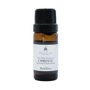 oleo-essencial-de-cipreste-10ml-ahoaloe