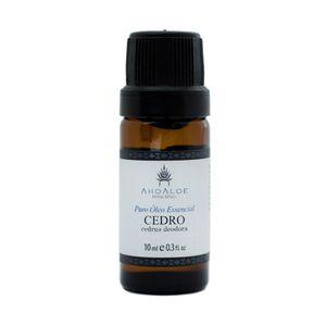 oleo-essencial-de-cedro-10ml-ahoaloe