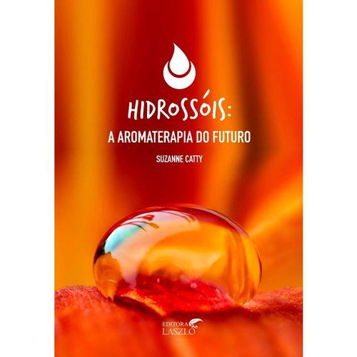 livro-hidrossois-a-aromaterapia-do-futuro-suzanne-catty