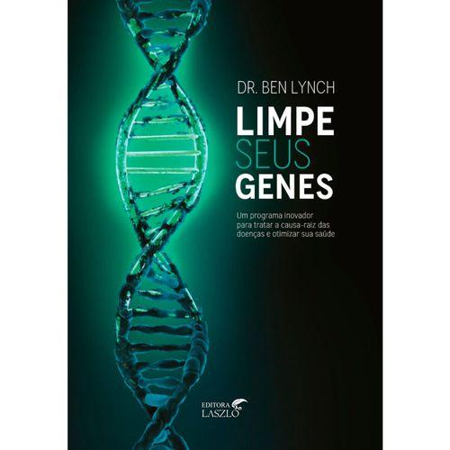 livro-limpe-seus-genes–dr-ben-lynch
