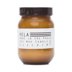 vela-aromatica-natural-de-alecrim-208g-vela-made-in-sao-paulo