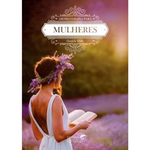Livro-Aromaterapia-para-Mulheres---Daniele-Festy