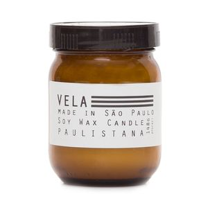vela-aromatica-natural-paulistana-148g-vela-made-in-sao-paulo