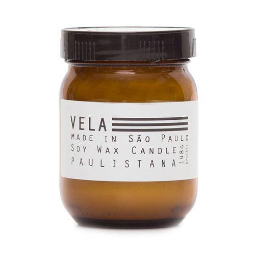 vela-aromatica-natural-paulistana-148g-vela-made-in-sao-paulo