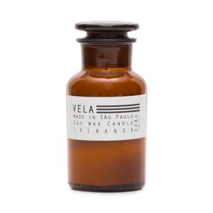 vela-aromatica-natural-ipiranga-228g-vela-made-in-sao-paulo
