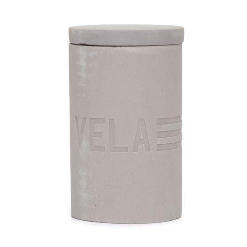 vela-aromatica-natural-concreto-cinza-198g-vela-made-in-sao-paulo