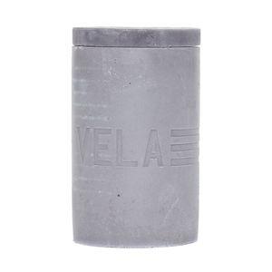 vela-aromatica-natural-concreto-preta-198g-vela-made-in-sao-paulo