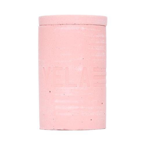 vela-aromatica-natural-concreto-rosa-198g-vela-made-in-sao-paulo