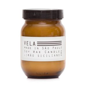 Vela-Aromatica-Natural-de-Limao-Siciliano-208g-–-Vela-Made-In-Sao-Paulo
