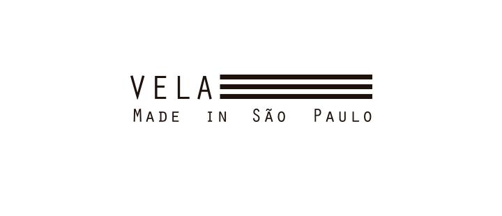 Vela Made In São Paulo