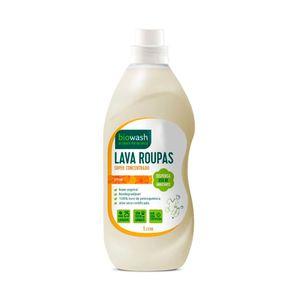 Lava-Roupas-Liquido-Super-Concentrado-Natural-Citrus-1L-BioWash