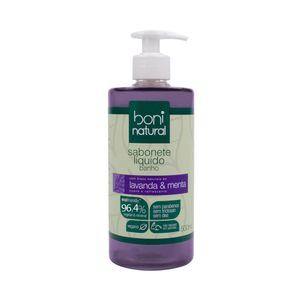 Sabonete-Liquido-Natural-para-Banho-Lavanda-e-Menta-500ml-–-Boni-Natural