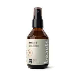 agua-botanica-multifuncional-smart-120ml-beauts