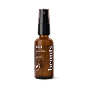 spray-relaxante-de-aromaterapia-zen-50ml-beauts