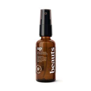 spray-energizante-de-aromaterapia-up-50ml-beauts