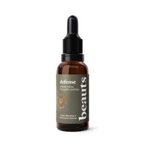 serum-facial-antipoluicao-defense-travel-size-30ml-beauts