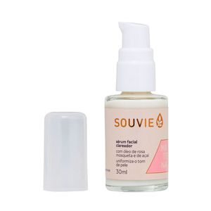 serum-facial-clareador-organico-materna-30ml-souvie