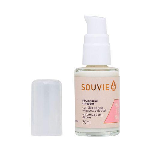 serum-facial-clareador-organico-materna-30ml-souvie