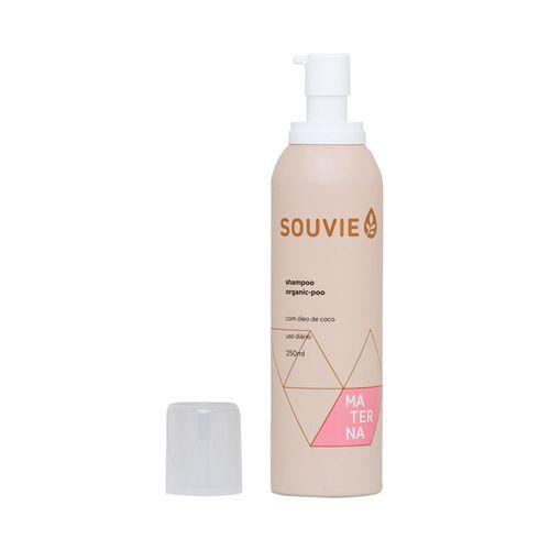 shampoo-organic-poo-materna-250ml-souvie
