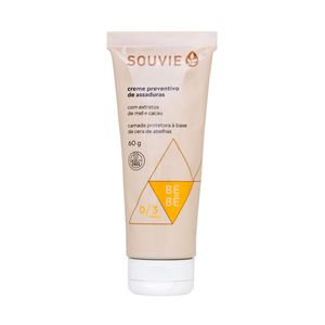 creme-preventivo-de-assaduras-bebe-60g-souvie