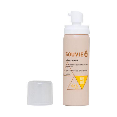 oleo-corporal-organico-bebe-60ml-souvie