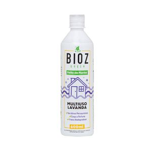 Limpador-Multiuso-Natural-Lavanda-600ml-BioZ