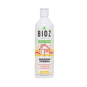 Limpador-Multiuso-Natural-Pitanga-600ml-BioZ