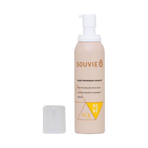 locao-hidratante-corporal-bebe-150ml-souvie