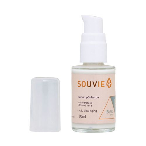 serum-pos-barba-homem-18-50-30ml-souvie