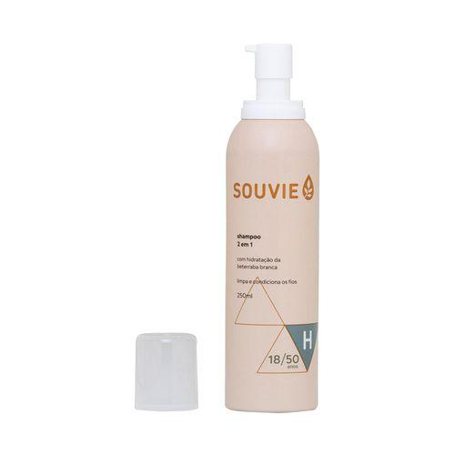 shampoo-2-em-1-homem-250ml-souvie