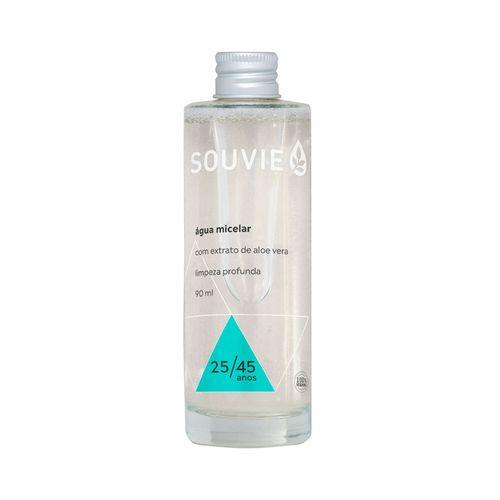 agua-micelar-organica-25-45-90ml-souvie