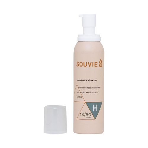hidratante-after-sun-homem-18-50-120ml-souvie