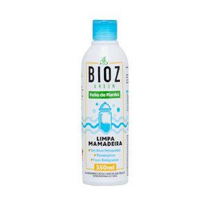 Detergente-Natural-e-Vegano-Limpa-Mamadeira-350ml-Bioz