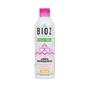 Multiuso-Natural-Vegano-Limpa-Brinquedos-350ml-Bioz