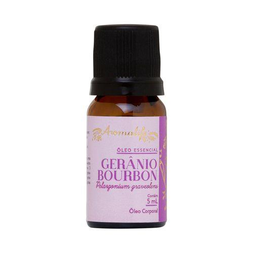 oleo-essencial-de-geranio-bourbon-5ml-aromalife