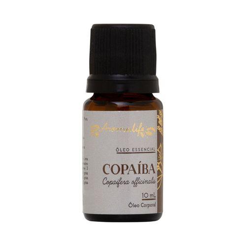 oleo-essencial-de-copaiba-10ml-aromalife