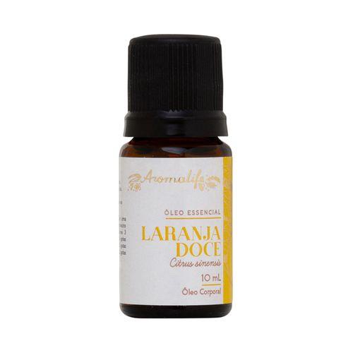 oleo-essencial-de-laranja-doce-10ml-aromalife