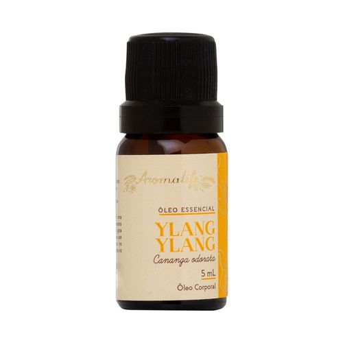 oleo-essencial-de-ylang-ylang-5ml-aromalife
