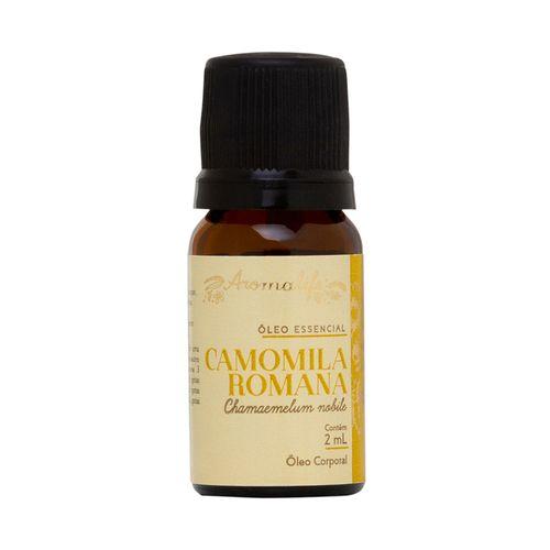 oleo-essencial-de-camomila-romana-2ml-aromalife