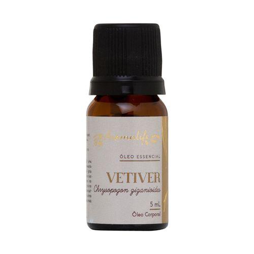 oleo-essencial-de-vetiver-5ml-aromalife
