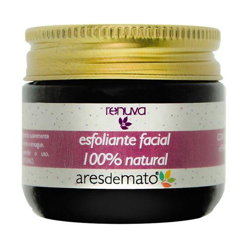 esfoliante-facial-natural-de-semente-de-uva-33g-ares-de-mato