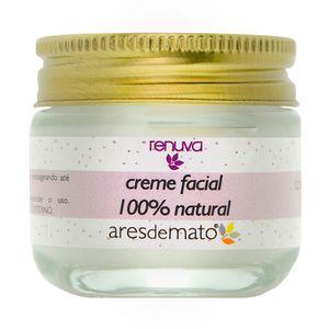 creme-facial-natural-com-oleo-de-semente-de-uva-30g-ares-de-mato